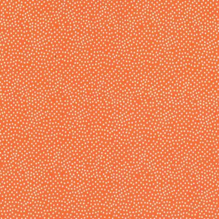 Gule/oransje